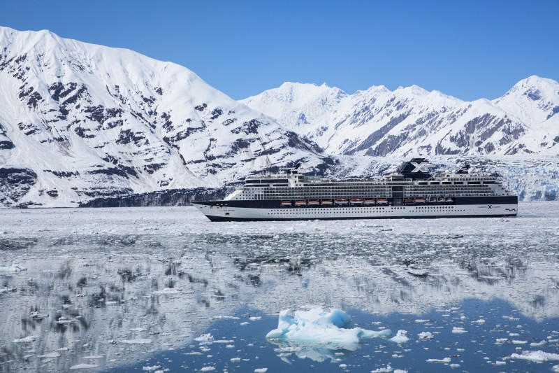 How to have a budget-friendly vacation with Celebrity Cruises.
